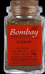 Zathar Bombay Vd 80g