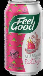 Chá Branco Pitaya Feel Good 330ml