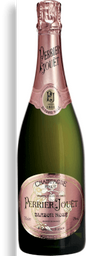 Espumante Francês  Perrier Jouet Blason Rose 750ml
