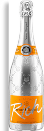 Espumante Francês  Veuve Clicquot Rich 750ml