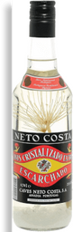 Licor Neto Costa Anis Escarchado 700Ml