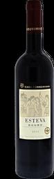 Vinho Português Casa Ferreirinha Esteva Tinto 750ml