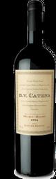 Vinho Argentino Catena Zapata Dv Catena Malbec/Malbec 750ml