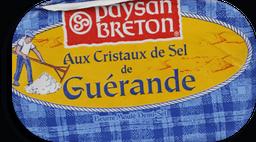 Manteiga Francês Com Sal Guerande Paysan Breton 250g