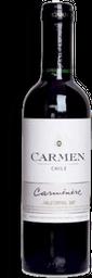 Tvchi Carmen Classic Insigne Carme 375Ml