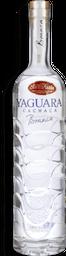 Cach Rs Yaguara Bca 750Ml
