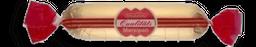 Marzipan Ale Choc Schluckwerder 100G