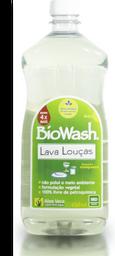Lava Loucas Menta Bio Wash 650Ml