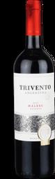 Vinho Argentino Trivento Reserve Malbec 750ml