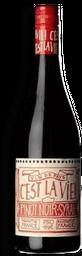 Vinho Francês Albert Bichot Cest La Vie Pinot N/Syrah 750ml