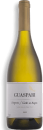 Vbra Guaspari Vista Bosque Viognier 750Ml