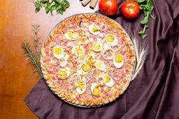 Pizza Grande