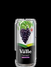 Suco Del Valle Uva