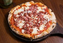 🍕 Pizza Diavola