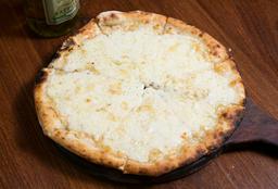 🍕 Pizza Quattro Formaggi