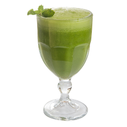 Suco Detox Verde - 400ml