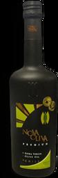 Azeite Ev Premium Nova Oliva 500ml