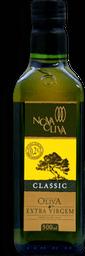 Azeite Nova Oliva Classic 02 500ml