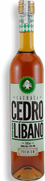 Cach Ce Cedro Do Libano Premium Carv 500Ml
