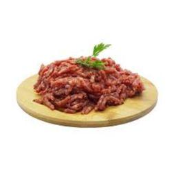 Wessel Carne Moida De Patinho Cod 304894