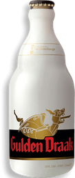Cerveja Belga Gulden Draak 330ml