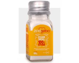 Salgante Zerosodio 80g