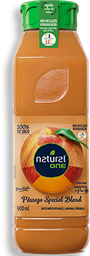 Suco De Pêssego Natural One Amb 900ml