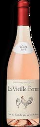Vinho Francês La Vieille Ferme Rose 750ml