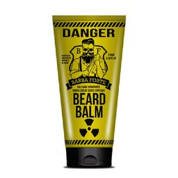 Balsamo Hidrat Barba Forte P/Barba Danger 170g