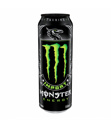 Monster Energy 473ml