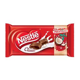 Prestígio Chocolate Classic