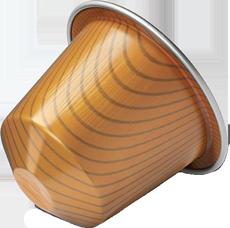 Caramel Crème Brûlée 10 Und