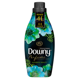 Amaciante Downy Concentrado Perfume Collections 1 L