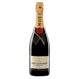 Champagne Moët & Chandon Brut Branco