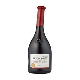 Vinho Tinto Meio Seco J.P. Chenet 2014 Cabernet  E Syrah