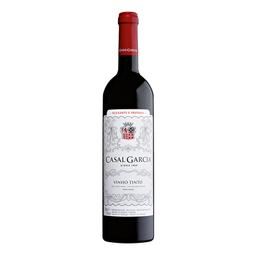 Vinho Tinto Seco Casal Garcia Premium Touriga Nacional