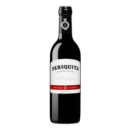 Vinho Tinto Seco Periquita Premium Meia Garrafa 375Ml
