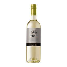 Vinho Tinto 8Km Sauvignon Blanc 750 mL