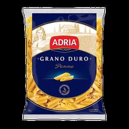 Macarrão Penne Adria Grano Duro 500 g