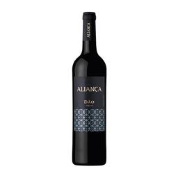 Vinho Tinto Aliança 2014 750 mL