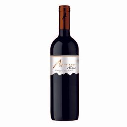 Vinho Tinto Suave Altue Cabernet Sauvignon 750 mL