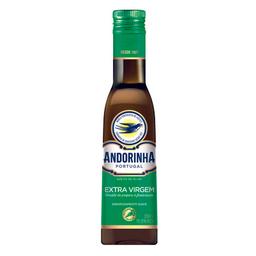 Azeite Português Extra Virgem Tradicional Andorinha 250 mL
