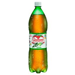 Refrigerante Guaraná Zero Antarctica 1,5 Litros