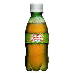 Refrigerante Guaraná Antarctica 237 ml Pet