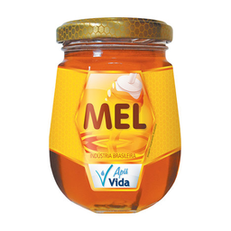 Mel Apis Vida 300 g
