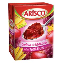 Geléia De Tutti Frutti Arisco 220 g