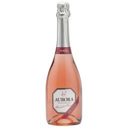 Espumante Aurora Rosé Moscatel 750 mL