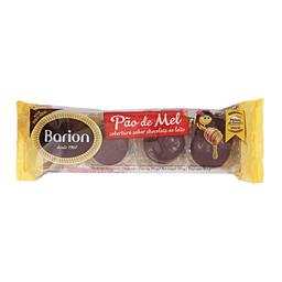 Mini Pão De Mel Barion 90 g
