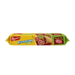 Biscoito Recheadinho De Goiaba Bauducco 112G