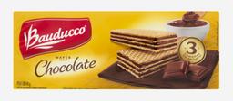Wafer De Chocolate Bauducco 140 g
